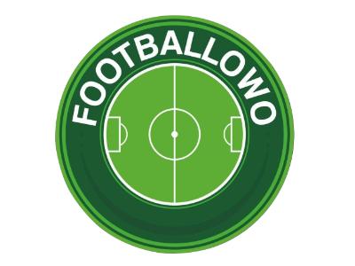 Footballowo